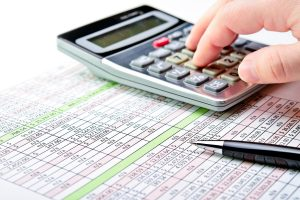 اعتبار مالیاتی ارزش افزوده