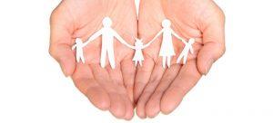 لیست بیمه شدگان تامین اجتماعی