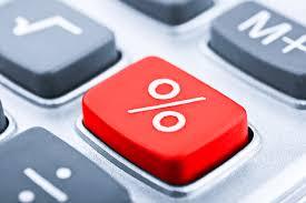 محاسبه ارزش افزوده در حسابداری
