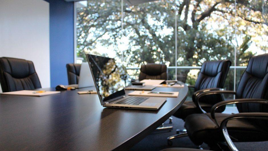 office-1516329_1280-e1498839653341