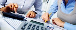 ثبت سرمایه گذاری در حسابداری