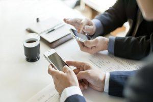 دارایی نامشهود در حسابداری