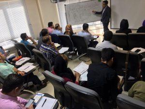 کارگاه فنون تکمیل و ارسال اظهارنامه مالیاتی