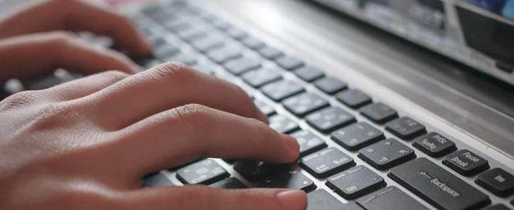 آموزش آنلاین حسابداری
