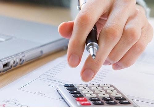 مفروضات حسابداری چیست؟