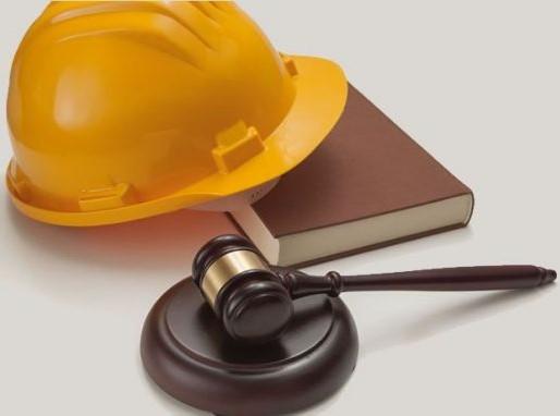 دعاوی مرتبط باقانون کار