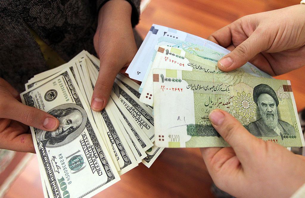 iran-money