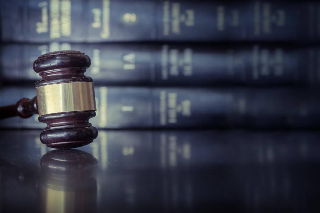 صلاحيتهای دیوان عدالت اداری در امور مالیاتی