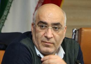 رییس سازمان امور مالیاتی