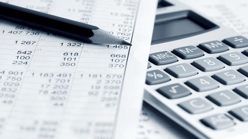 کارآموزی حسابداری را دوباره شروع کنید!