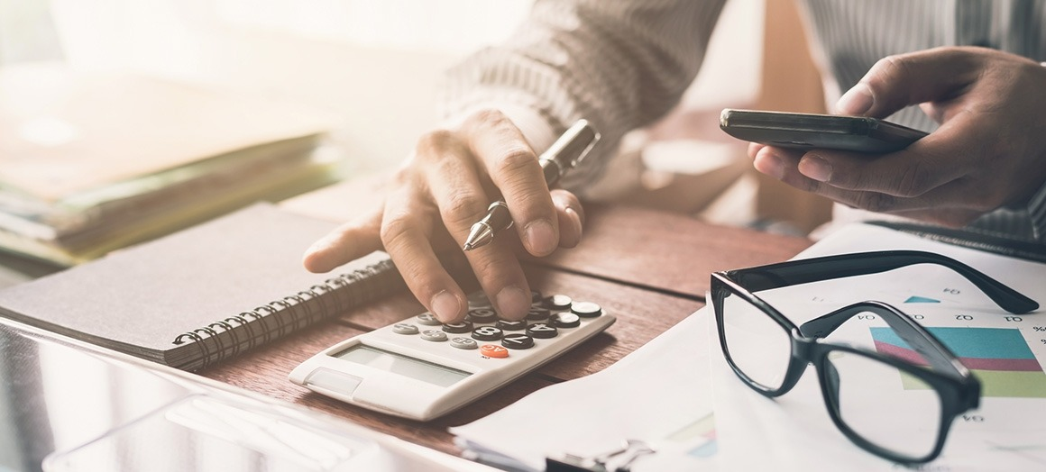 accountingheader