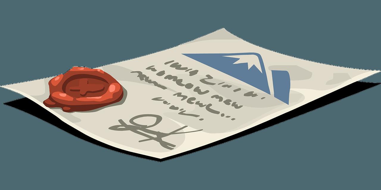چقدر با ضمانتنامه بانکی و انواع آن آشنایی دارید؟