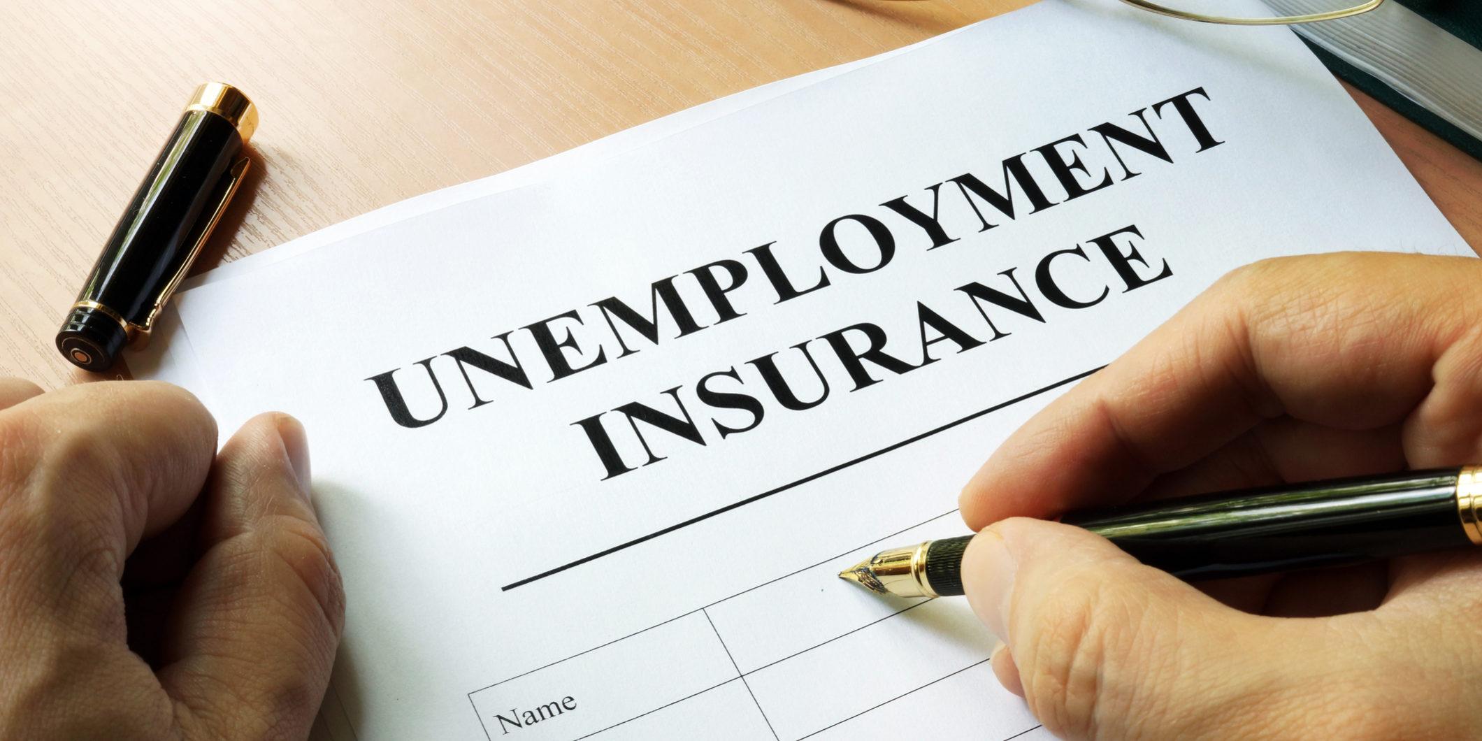 بیمه بیکاری به چه کسانی تعلق میگیرد؟