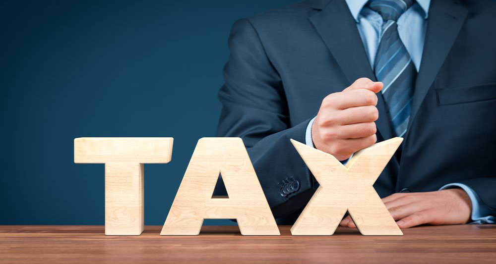 راهکارهای کاهش مالیات