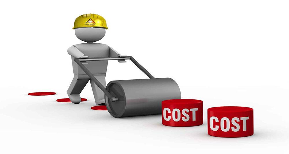 آشنایی با سیستم های هزینه در حسابداری صنعتی