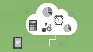 با تمرکز روی 3 مزیت مهم بهروزرسانی ثبتهای حسابداری در دفاتر مالی از داده واقعی در گزارشهای مالی استفاده کنید تا تصمیمگیری مدیریتی هوشمندانه داشته باشید، کسبوکارتان را در مسیر توسعه قرار دهید و موفق شوید.
