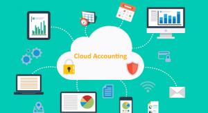 داده مالی کسبوکارهای کوچک را به نرمافزار حسابداری ابری انتقال دهید تا مدیریت اطلاعات را سریعتر کنید و موفق شوید.