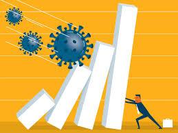 در اقتصاد پس از کرونا، حسابدارها باید مانند یک رهبر کسبوکار فکر کنند و برای توسعه پایدار حسابداری برنامهریزی کنند.