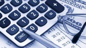 حسابدارها برای عبور موفقیتآمیز از بحران کرونا باید 5 مرحله تقویت مهارتهای درونی برای حسابدارها در بحران کرونا را اجرا کنند.