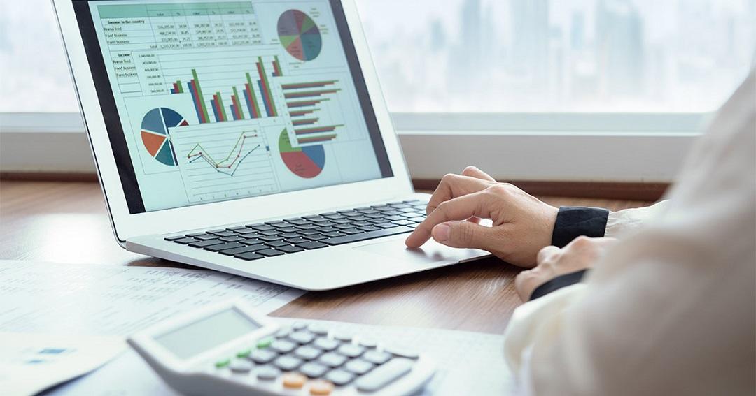 از همان روزهای آغازین، هرگز اهمیت اجرای استانداردهای حسابداری استارتاپ را دست کم نگیرید و از نرمافزار کاربردی استفاده کنید!