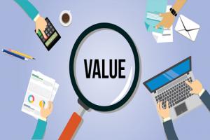 در بحران کرونا، شرکتهای حسابداری با تغییرات پرشتابی روبرو شدهاند اما خدمات آنها ارزش بیشتری دارد چرا که برای مشتری ایجاد ارزش میکنند.
