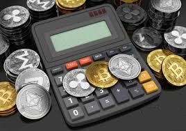حسابداری ارزهای دیجیتال مانند بیت کوین که به صورت صحیح انجام شود، در انتهای سال مالی زمان، پول و زحمت زیادی برایتان صرفهجویی خواهد کرد.