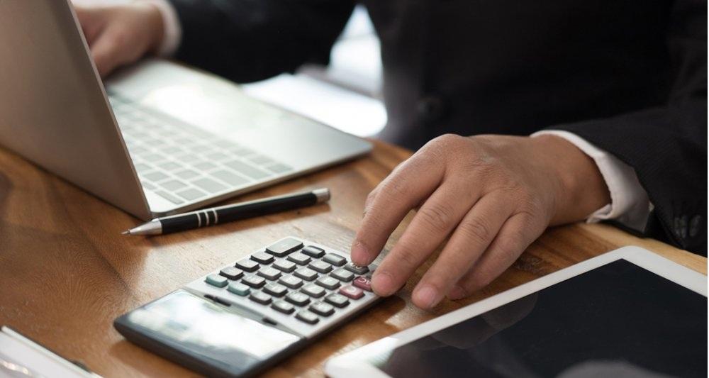 آموزش تصویری نرم افزار غیربرخط گزارشات معاملات فصلی (TTMS)