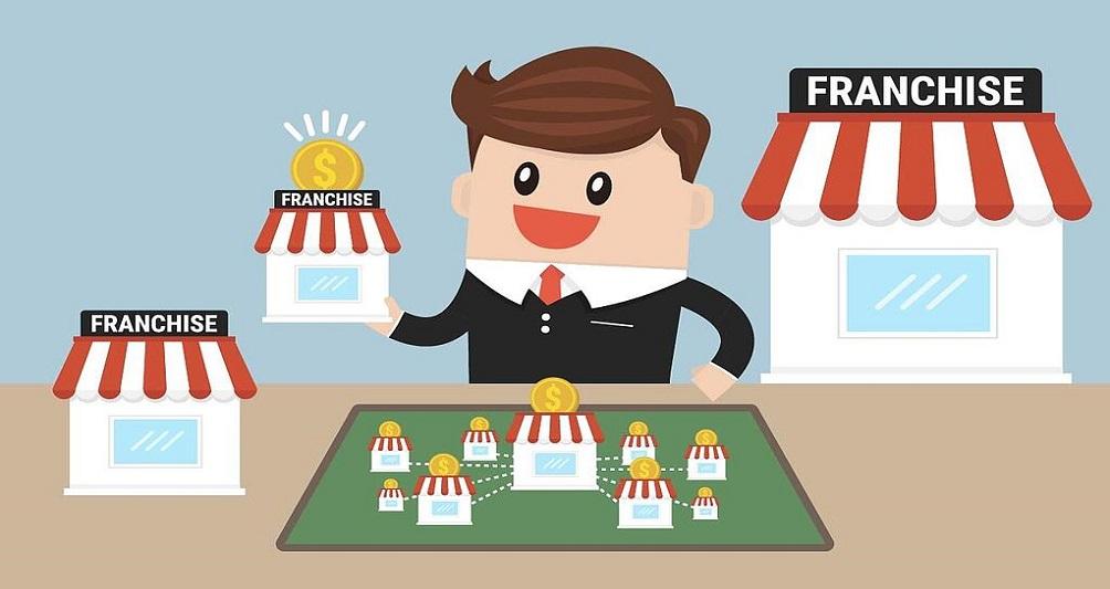 محاسبه 2 شاخص کلیدی عملکرد جدید برای حسابداری فرانشیز اهمیت زیادی دارد تا سلامت مالی کسبوکارتان در عبور از بحران کرونا حفظ و تقویت شود.