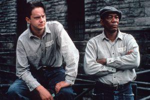 4 فیلم در زمینه فساد مالی که حسابدارها حتما باید ببینند