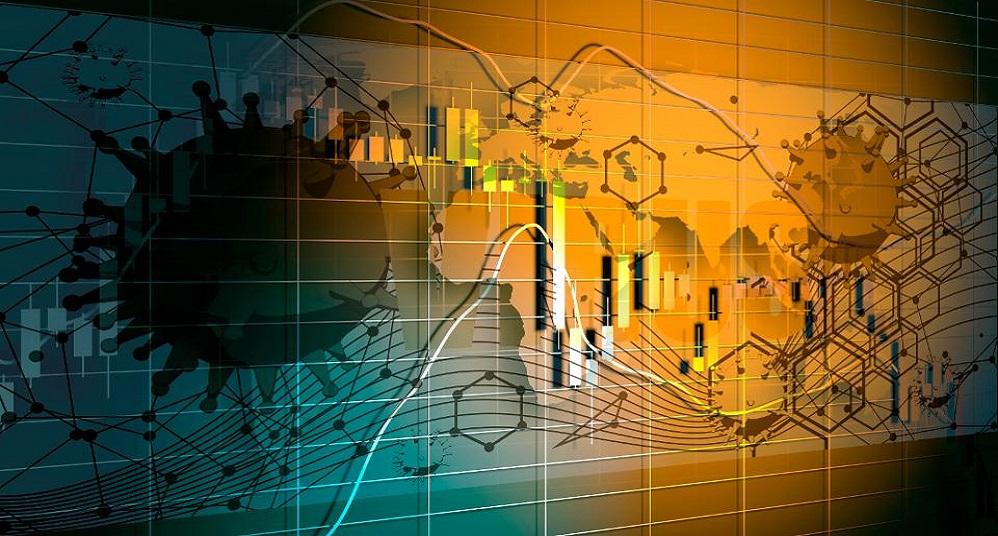 توسعه کسبوکار حسابداری هدف هر بهترین حسابدار است تا بهصورت مستمر خدمات و محصولات جدید ارائه شوند، مشتریهای جدید کسب شوند، بازارهای جدید گشاده شوند و درآمد جدید به دست بیاید و در طول مسیر هم مهارتها و تجربه جدید کسب شود؛ اما هنگامیکه اقتصاد بحرانی میشود، توسعه کسبوکار چگونه اتفاق میافتد؟