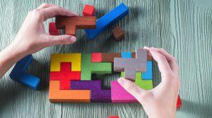 11 مهارت که نباید در رزومه حسابداری تاثیرگذار خود فراموش کنید