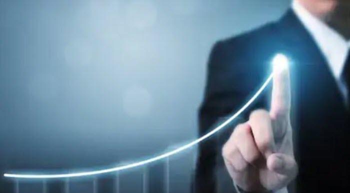 استفاده بهینه از منابع تولید جهت بهرهوری بیشتر کارکنان