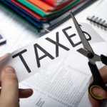 تاثیرات هموارسازی سود بر کاهش مالیات