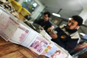 پاداش سهامداران و کارکنان