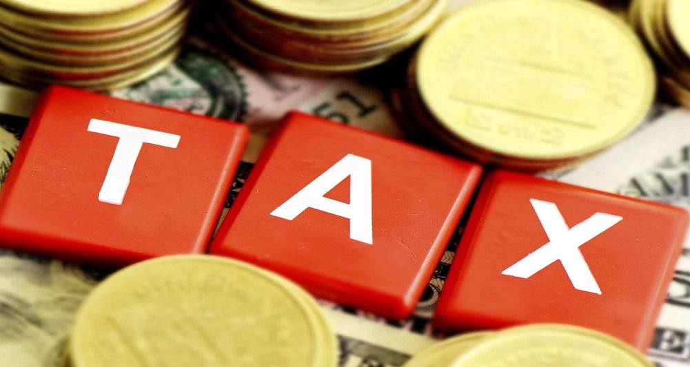 مشاوره مالیاتی کمک میکند تا اگر از خط قرمز مالیاتی عبور کردید، راهحلهای هوشمند قانونی را بدانید و مالیات کمتری پرداخت کنید.