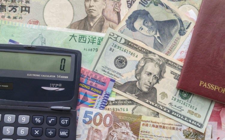 حساب ارزی چیست؟ و چگونه کنترل می شود؟