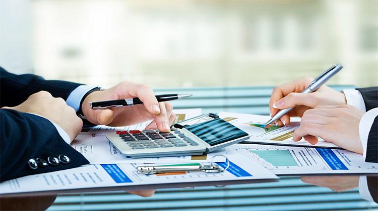 چرا نباید حساب جاری سهامداران در اظهارنامه مالیاتی تکمیل شود؟