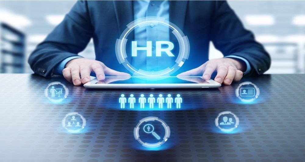 منابع انسانی و موفقیت شغلی